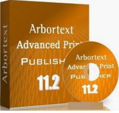 PTC Arbortext Advanced Print Publisher
