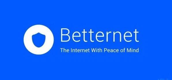Betternet VPN Premium 5