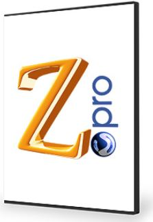 formZ Pro 9 free download
