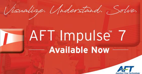 AFT Impulse 7