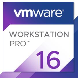 VMware Workstation Pro 16.1 Free Download 2020