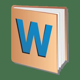 WordWeb Pro Ultimate Reference Bundle 9.0 Free Download
