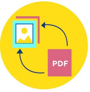 ByteScout PDF Multitool 11