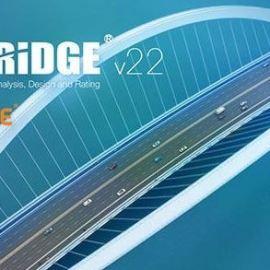 CSiBridge Advanced 22 Free Download
