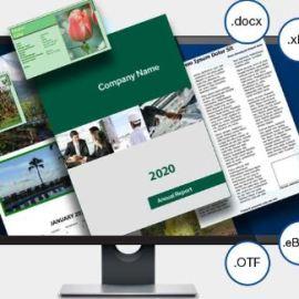 Corel WordPerfect Office 2021 free download