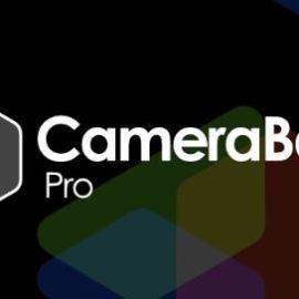 Nevercenter CameraBag Pro 2020.40 Free Download (Pro & Standard)