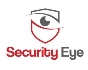 Security Eye 4
