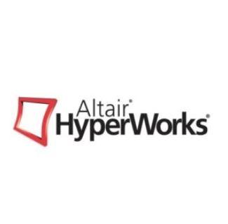 Altair HWDesktop download