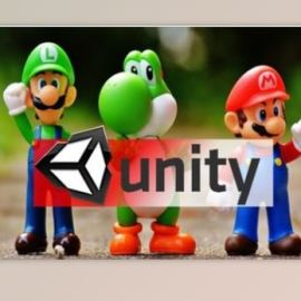 Complete Unity 2D Game Development from Scratch 2020 Free Download (premium)