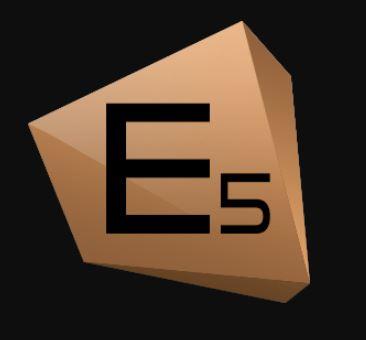 MSC Easy5 2020