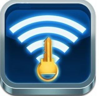 Passcape Wireless Password Recovery 6