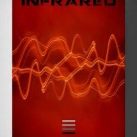 String Audio Infrared For Omnisphere 2.6 (Premium)