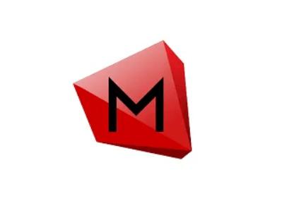 MSC Marc 2020 download