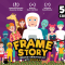 Videohive FrameStory I Explainer Character Animation Toolkit with Built In UI Free Download (Premium)