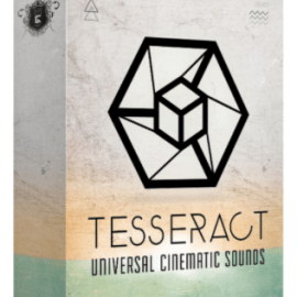 Ghosthack Tesseract – Universal Cinematic Sounds Download (premium)