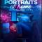 KelbyOne – Creative Portraits at Home
