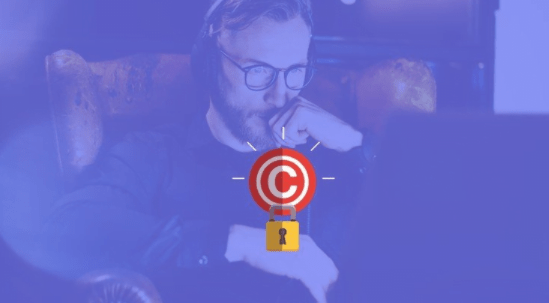 Music Copyright Course For Beginners – Learn The Basics of Copyright (Module 1) by Joseph Evans