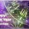 Videohive Magical Countdown New Year Slideshow 29479121