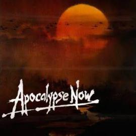 Sound Ideas – Apocalypse Now Sound Effects