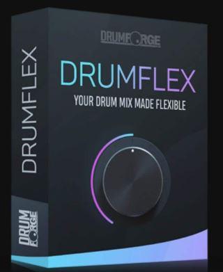 Drumforge Drumflex v1.0.0-R2R