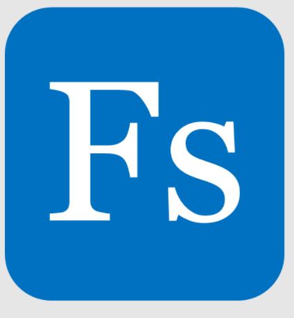 Focusky 4.0.2 Premium Free Download