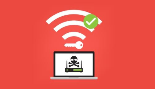 Hacking Wifi 100% works Evil Twin Attack