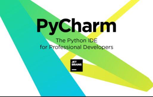 JetBrains PyCharm Pro 2020