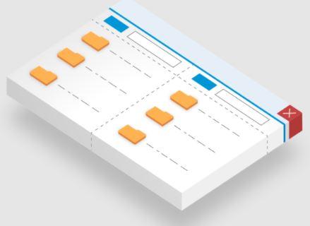 Remote Utilities Pro 6.10 / Viewer 7.0.0.0 Free Download