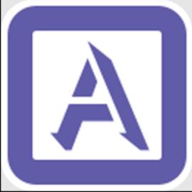 e.World Tech ASP.NET Maker 2021 Free Download