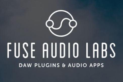 Fuse Audio Labs Complete Bundle 2021.3 CE