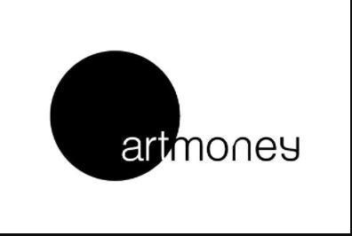 ArtMoney 8