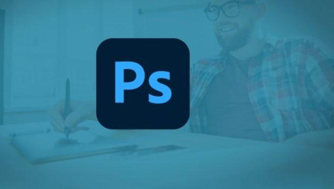 Photoshop 2020 MasterClass by Martin Perhiniak