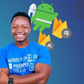 The Comprehensive 2021 Android Development Masterclass Free Download (premium)