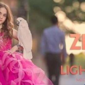 Meg Bitton – Zero to Lightroom