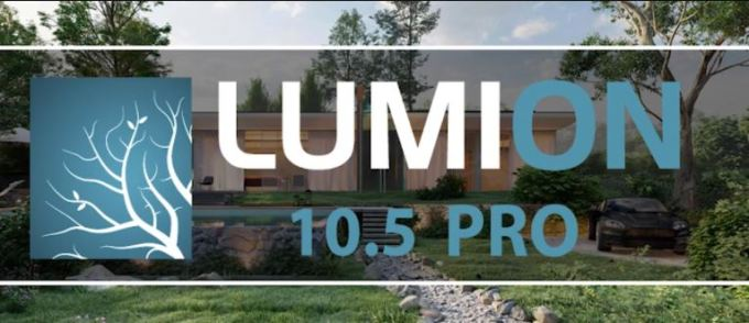 Learning Lumion 10.5 – Beginner to Advanced By Samer Katerji