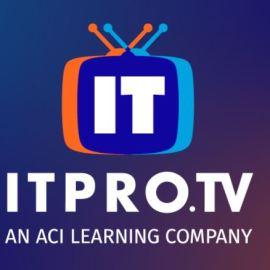 ITProTV – CEH v8, CEH v9 and CEH v10 (premium)