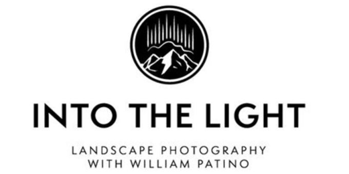 William Patino – Into The Light – The Complete Suite
