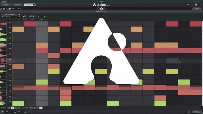 Algonaut Atlas 2 v2.0.2 [WiN]