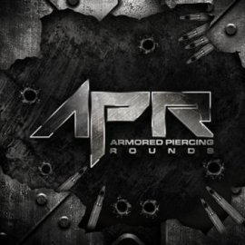 Empire SoundKits Armored Piercing Rounds [WAV, MiDi] (Premium)