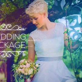 Videohive – Wedding Package V2 – 22669041