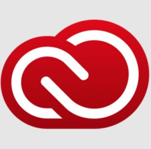 Adobe Zii 2022 v7.0.0 [MacOSX]
