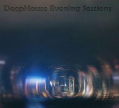 Arteria DeepHouse Evening Sessions Volume 1 [WAV]