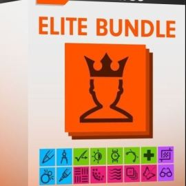 Astute Graphics Plug-ins Elite Bundle 2.2.1
