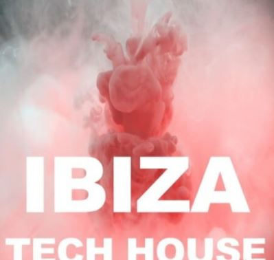 Beatrising Ibiza Tech House [WAV]