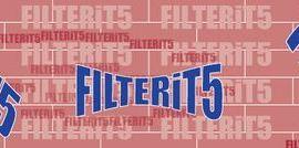 CValley FILTERiT 5.4.0