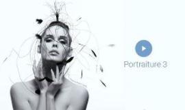 Imagenomic Portraiture 3.5.4 Build 3546 for Adobe Photoshop & Lightroom
