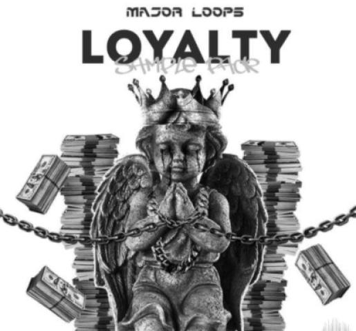 Major Loops Loyalty