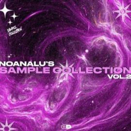 Noanalu Sample Collection Vol.2 (Elite) [MP3] (Premium)