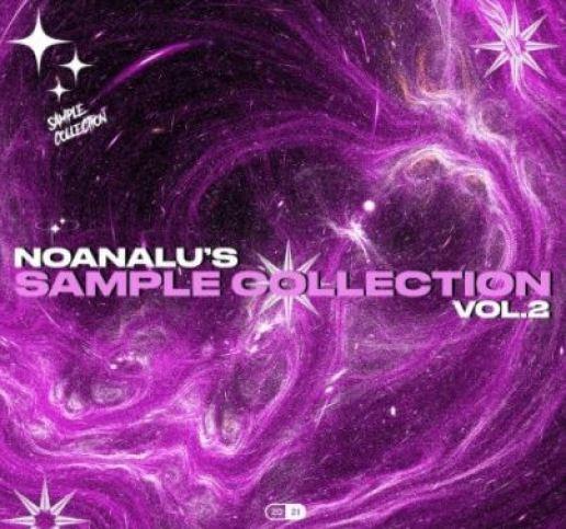 Noanalu Sample Collection Vol.2