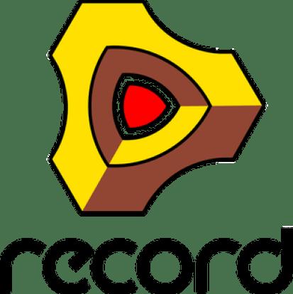 Propellerhead Recor v1.5.1 [WiN]